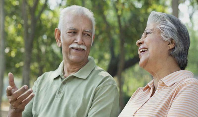 Senior Citizen Savings Scheme (SCSS): Important details about latest interest rates and IT benefits