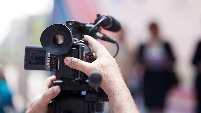 Maharashtra: Cabinet approves single window system for film, TV shoot on govt land