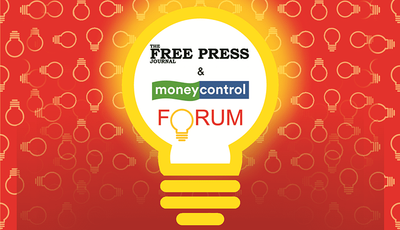Free Press Journal and Moneycontrol forum on Cold chain solutions today: All you need to know