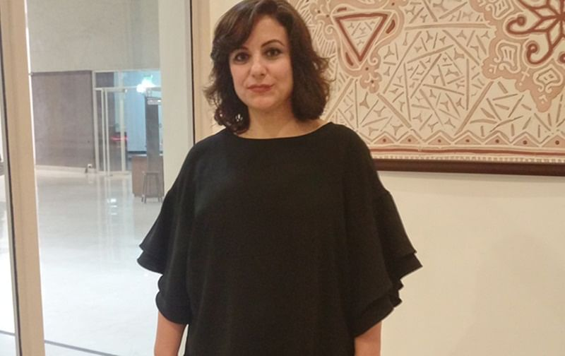 Stefania Costanza, Consul General of Italy in Mumbai, feels the country has much to offer to India