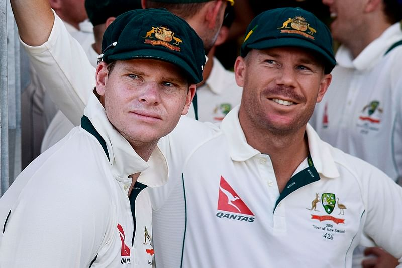 Australian Cricketers' union wants Steve Smith, David Warner 'disproportionate' bans reduced