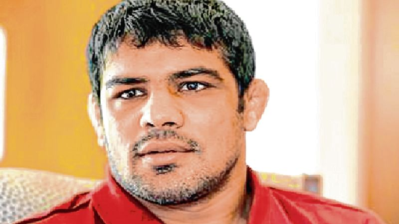 For Sushil, CWG first step towards unfulfilled Oly dream