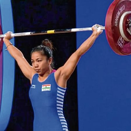 Expect Mirabai Chanu to win weightlifting medal in Tokyo: Pal Singh Sandhu