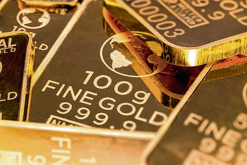 Dhanteras 2018: Price of gold today, and significance of buying gold on Dhanteras