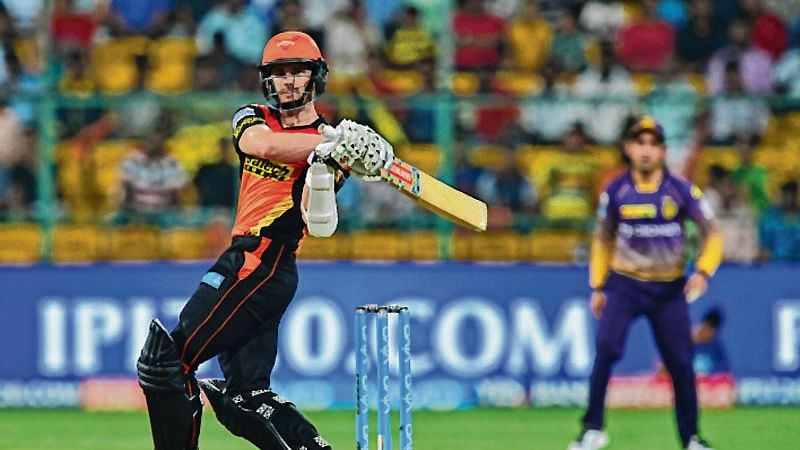 IPL 2020: Check out full schedule of Kane Williamson's Sunrisers Hyderabad