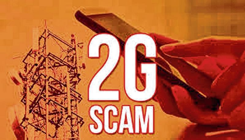 SC directs CBI, ED to close 2G scam probe in 6 months