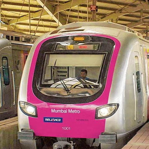 No stay on construction of Metro III car shed, clarifies SC