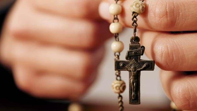 Tamil Nadu: Prayer homes of Pentecostal church attacked in Madurai