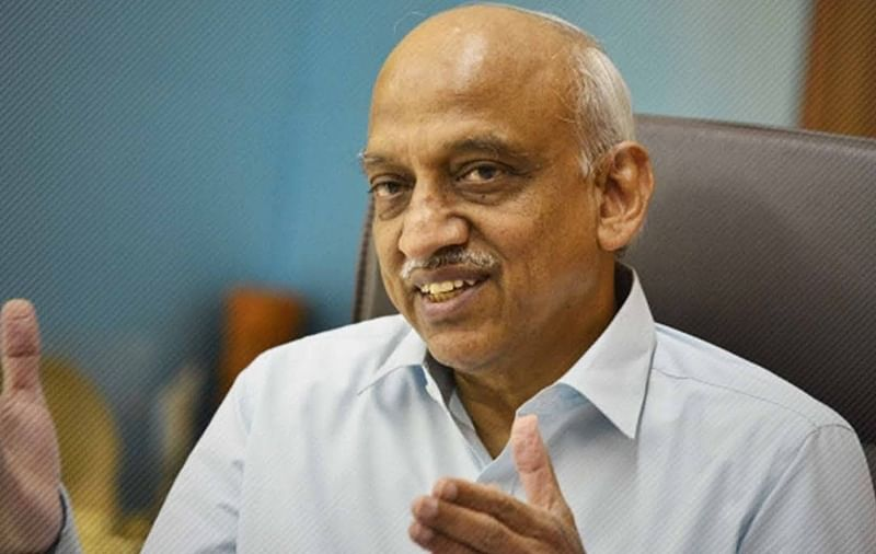 Using technology to solve social issues under-explored, says Ex-ISRO chief