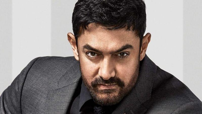 Aamir Khan replaces Ranveer Singh in this role