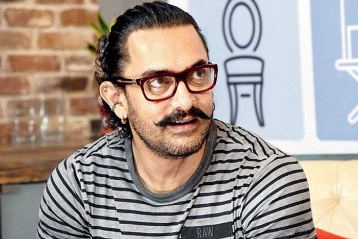 Aamir Khan to begin shoot for Marathi show next week