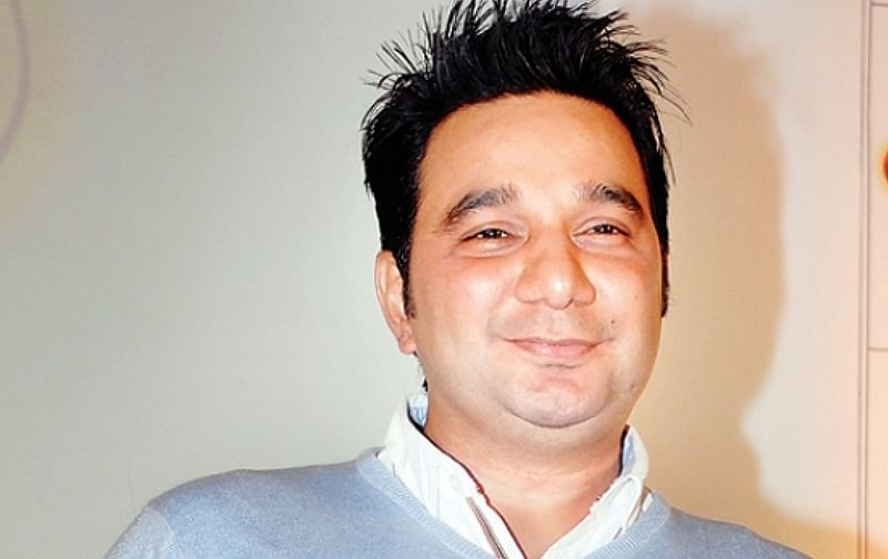 Audience find franchises better than stand alone films, says Ahmed Khan
