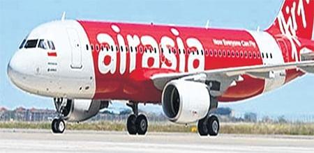 Indore: One more flight for Mumbai