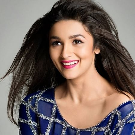 Alia Bhatt will raise funds for animal welfare through baking