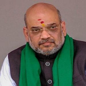 Haryana: Amit Shah cancels prescheduled engagements, summons Khattar to Delhi