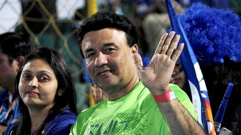 MeToo: 'He unzipped his pants and asked me to lick him', two more survivors expose Anu Malik