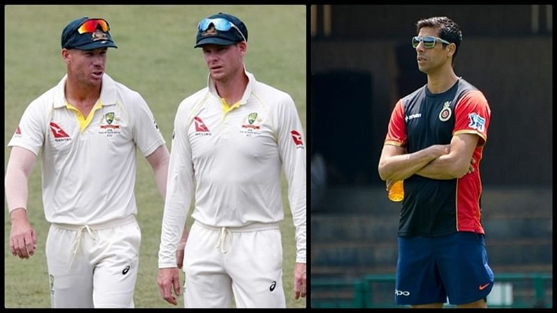 Ball-tampering scandal: 'It will be sad if Smith and Warner miss out on IPL', says Ashish Nehra