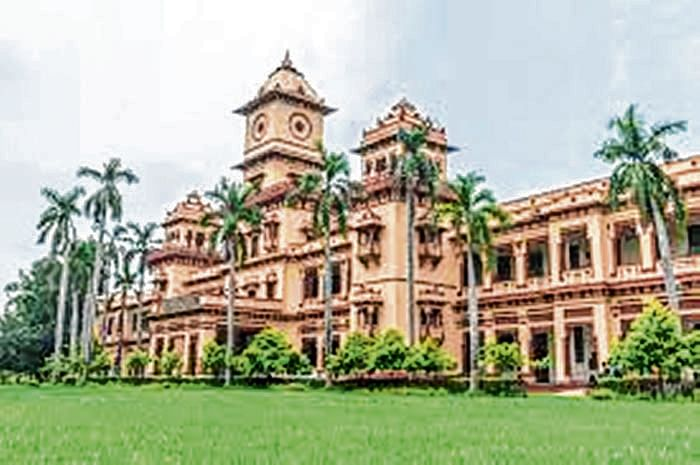Increase in seats lying vacant in IITs; BHU tops list
