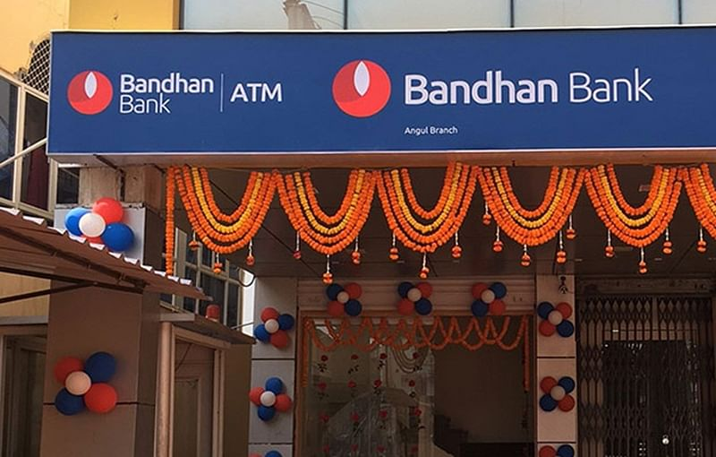 Bandhan Bank IPO oversubscribed 14.56 times on the final day