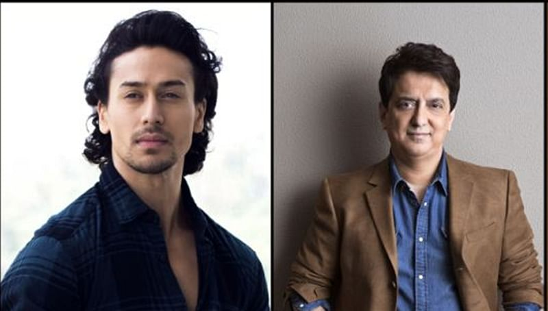 Can Tiger Shroff and Sajid Nadiadwala make it a hat-trick with Baaghi 2?