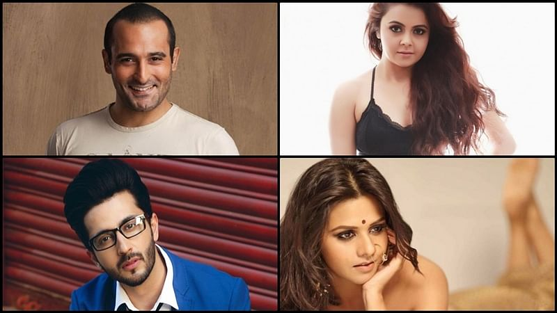 Bank Scam: From Devoleena to Akshaye Khanna, Bollywood and TV celebs who have been victims of bank fraud
