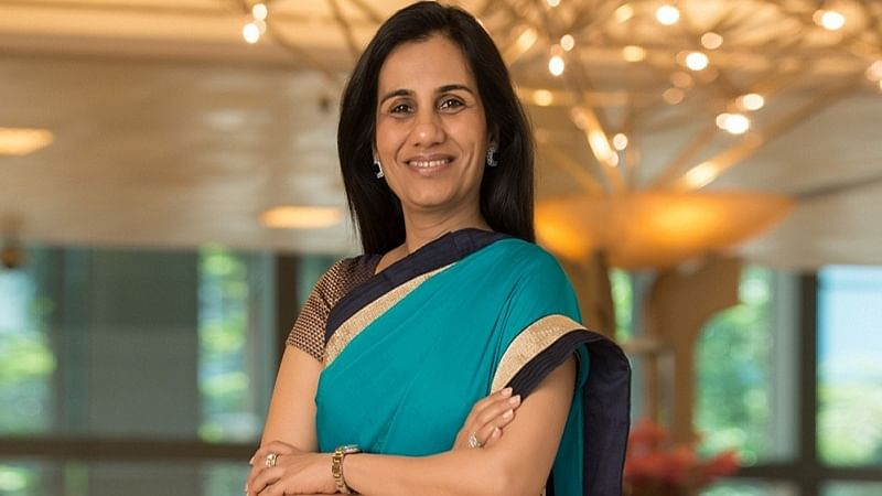 PNB Scam: ICICI Bank CEO Chanda Kochhar, Axis Bank MD summoned for questioning by SFIO