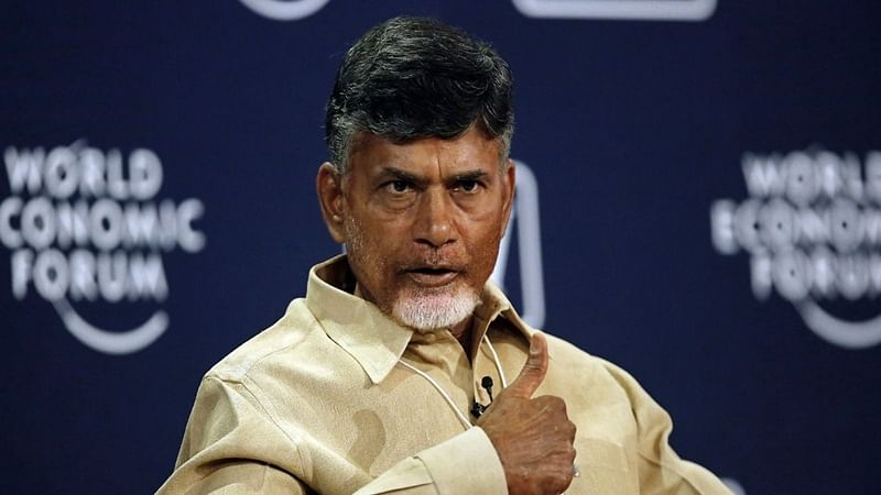 TDP directs MPs to attend Budget session amid No confidence motion saga