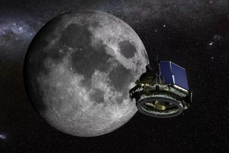 ISRO's Chandrayaan-2 launch postponed to October