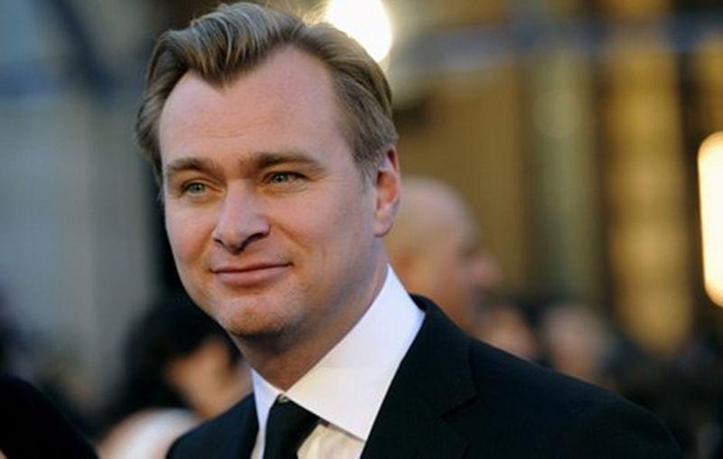 Filmmaker Christopher Nolan's next film to release in July 2020