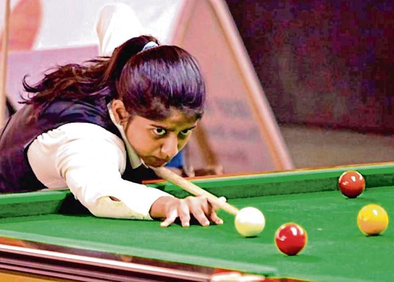 Bhandari, Sanchis score narrow wins