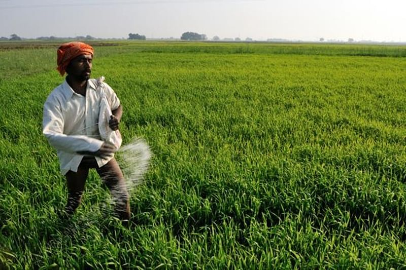 Union Cabinet approves PM-KISAN scheme to provide income support farmers