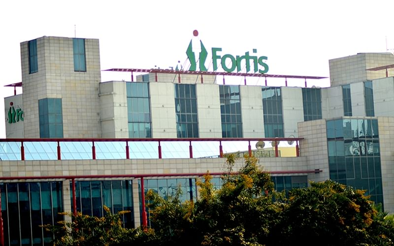 Fortis probe finds systemic lapses, moves to recover Rs 500 crore from Singh bros
