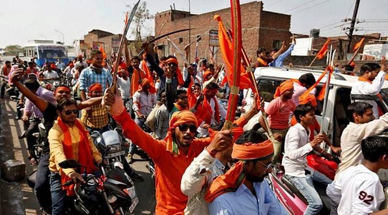 11 Gau Rakshaks in Jharkhand get life sentence for lynching incident