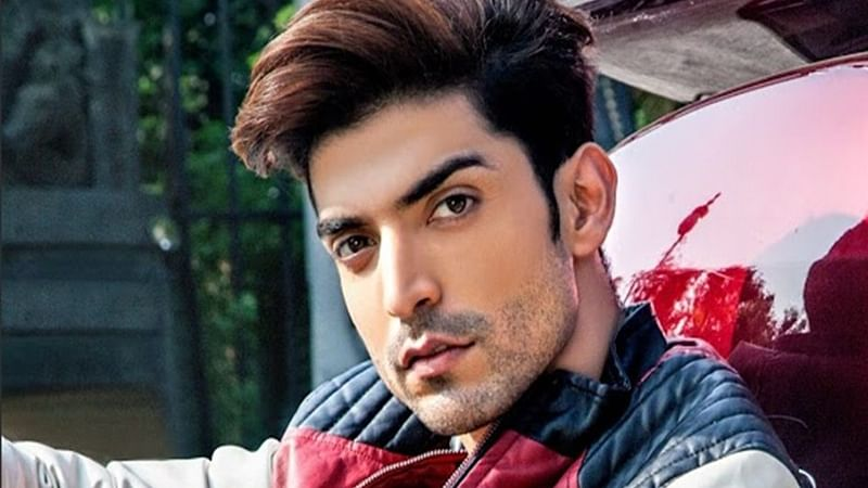 Working with J.P. Dutta was a big tick mark for Gurmeet Choudhary