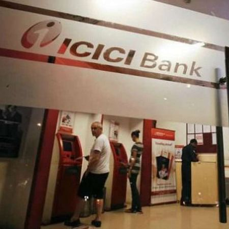 ICICI Bank: The Most Profitable Consensus Trade?