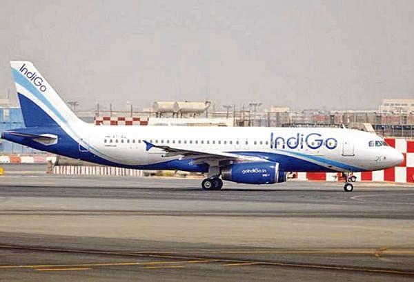 IndiGo CEO in damage control mode over rift