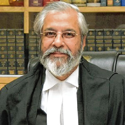 Disappointed that collegium resolution not made public, says Justice Madan Lokur