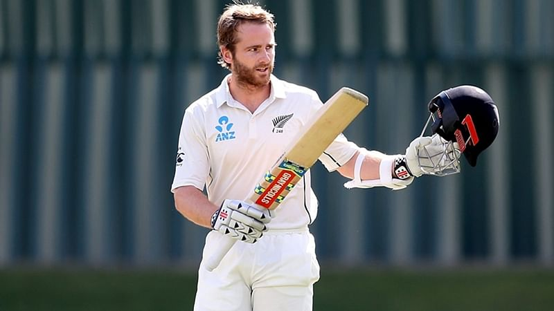 NZ captain Kane Williamson defends Warner as 'not a bad guy'