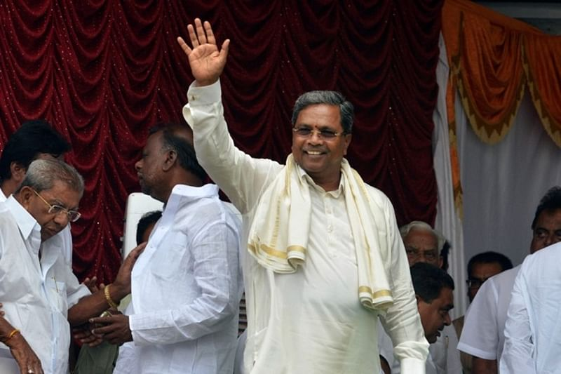 Karnataka assembly elections: Congress seats may dip but will remain largest party, BJP numbers will mount