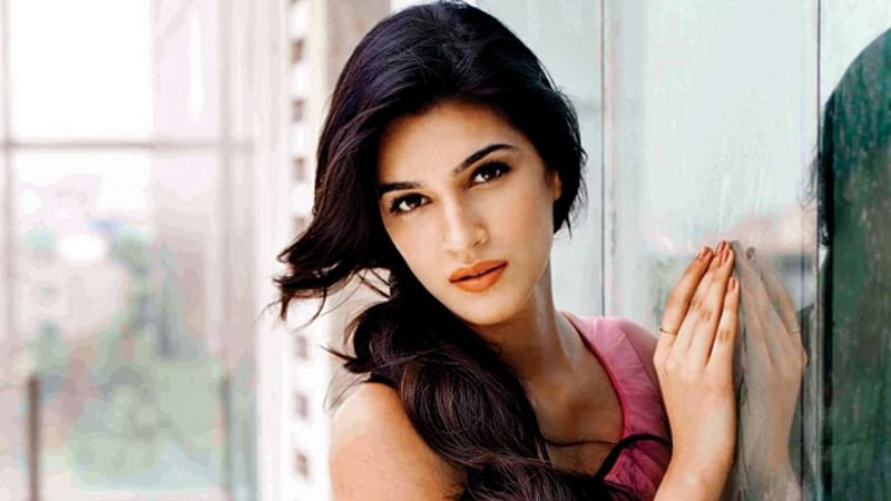 Men and women must reveal their identity while sharing their #MeToo stories: 'Housefull 4' actress Kriti Sanon