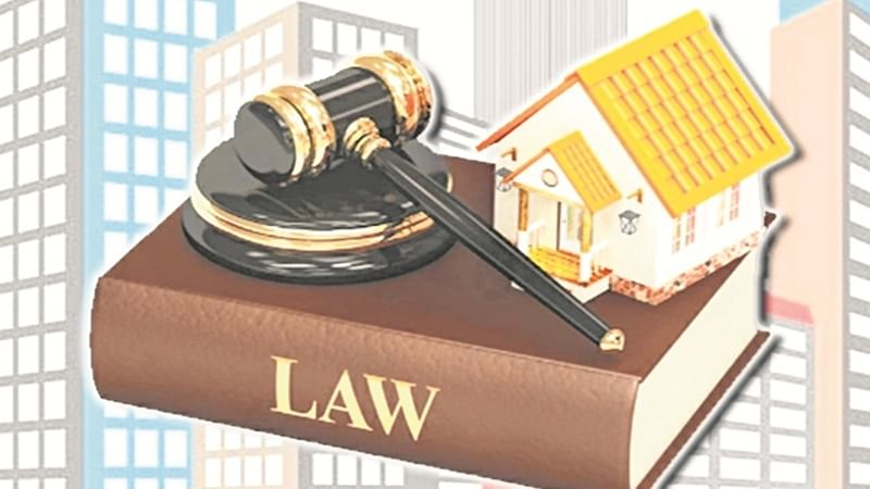 Mumbai: MahaRERA orders developer to provide early possession