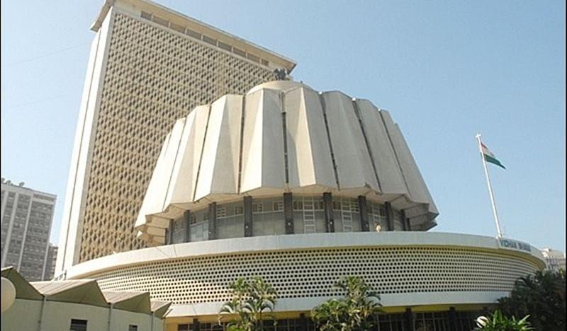 Rajya Sabha does business sans debate on last day