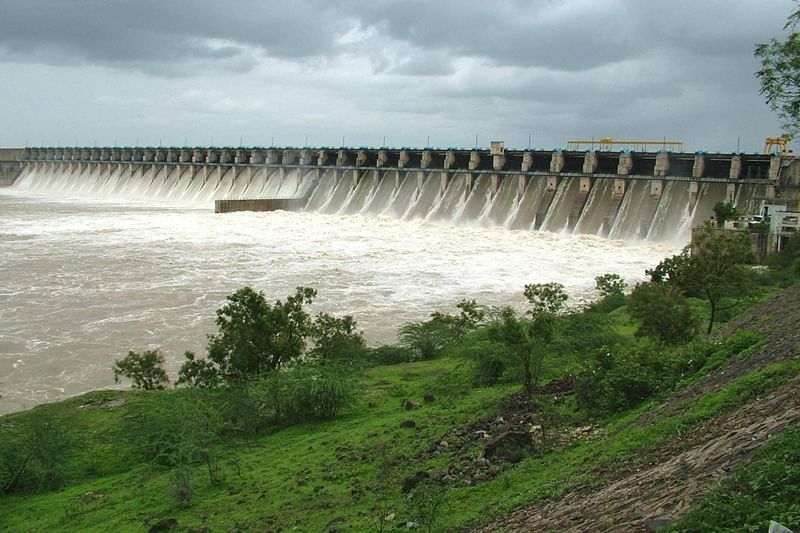 Maharashtra: CAG says faults in implementation of Gosikhurd irrigation project