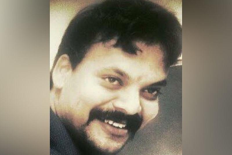 Bengaluru: Postcard News founder Mahesh Hegde arrested for running fake, communally sensitive news