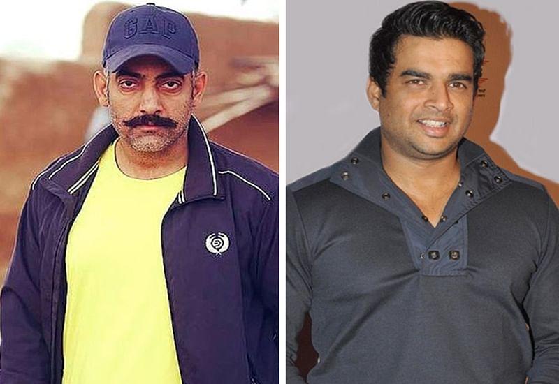 R Madhavan loses one more project; Manav Vij replaces 'Vikram Vedha' actor in Saif Ali Khan starrer historical drama