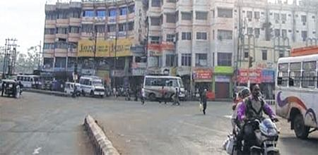 Bhopal: Many projects incomplete as BMC reeling under huge debt