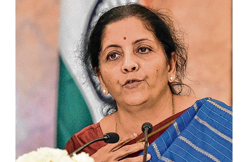 Ready for any situation in Doklam: Defence Min