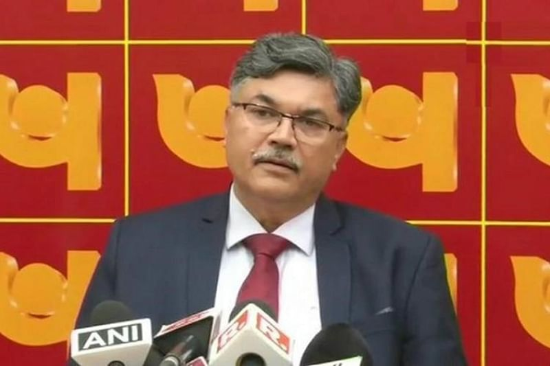 PNB Scam: PNB CEO Sunil Mehta summoned by SFIO