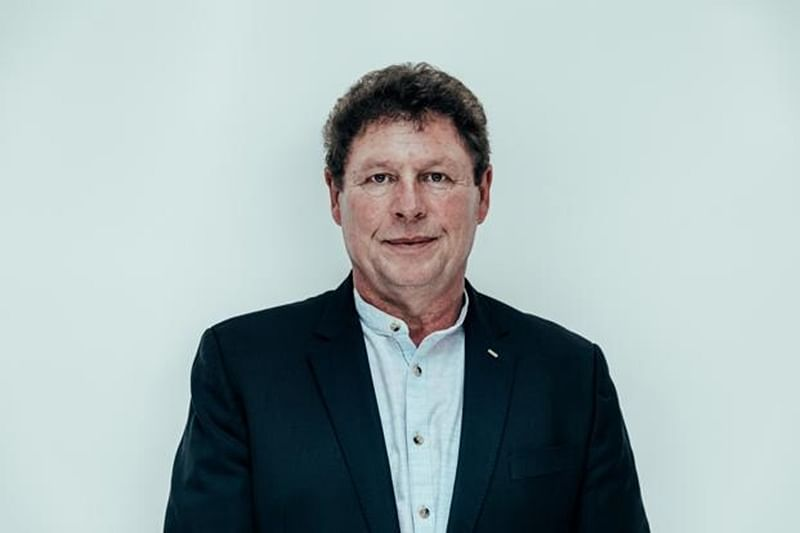 Peter Betzel appointed IKEA India's new CEO