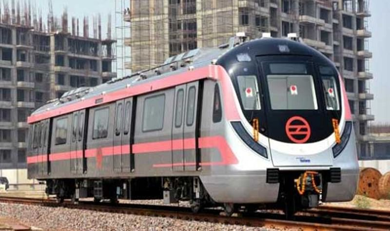 Delhi Metro services may get severely hit due to strike from June 30
